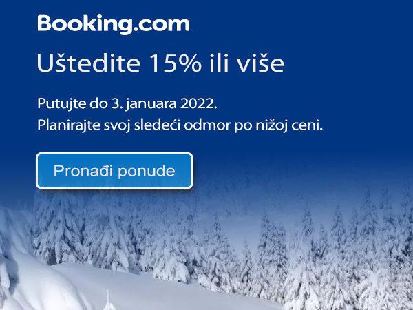 www.booking.com