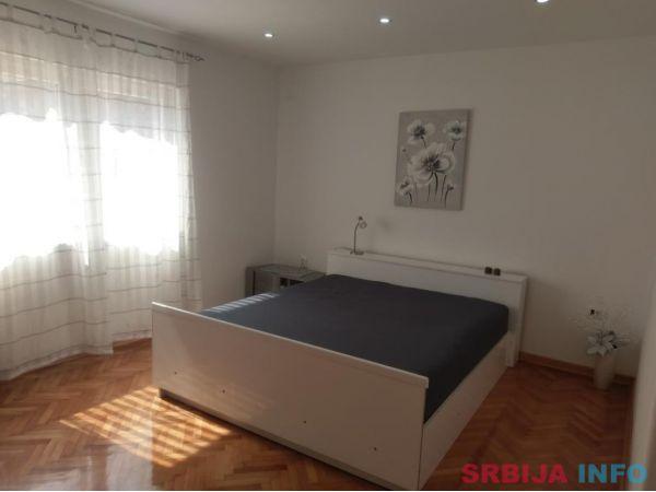 Vlajković apartmani - Vrnjačka Banja