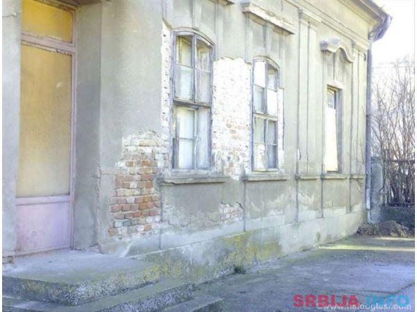 Kuca na prodaju-Sremska Mitrovica