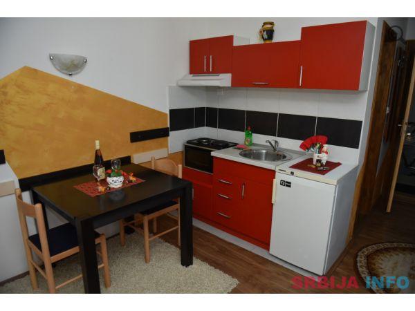 Studio Apartman Jokić 2 Zlatibor Planina