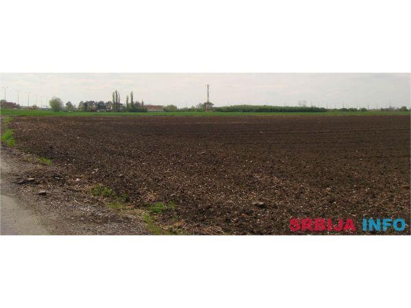 Povoljno gradjevinsko zemljiste