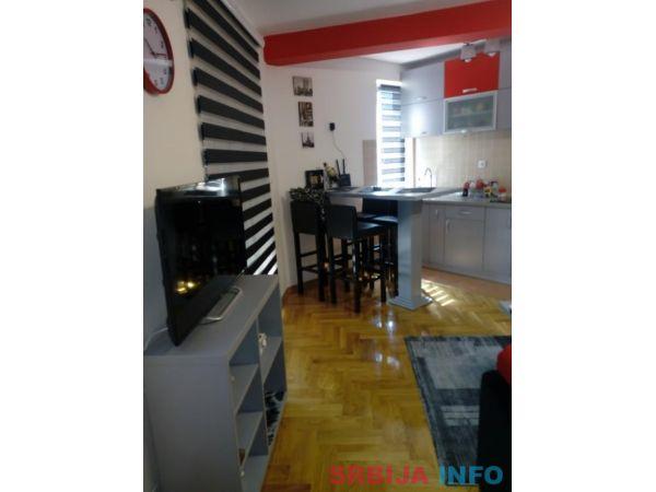 Apartman Tanja2 - Vrnjačka Banja