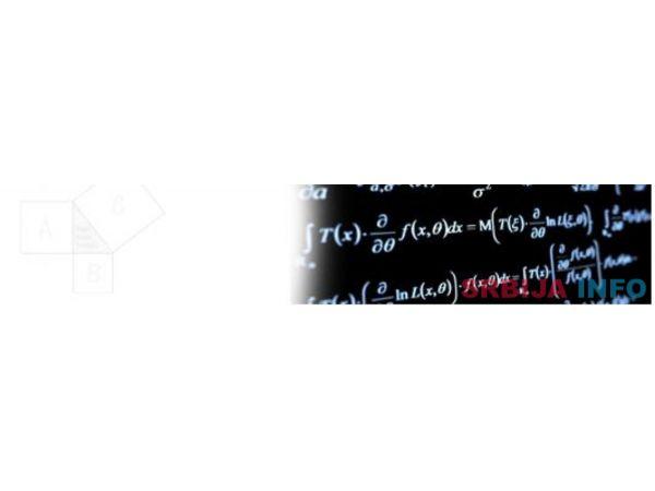 Casovi elektrotehnika I matematika