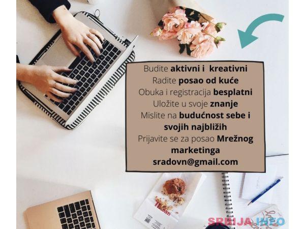Oglašavanje i promocija