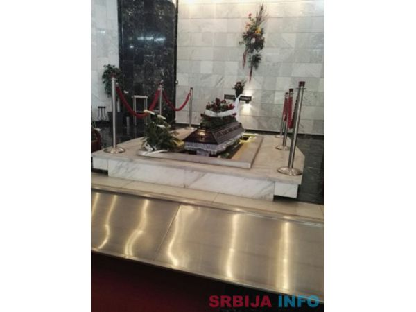 Pogrebna oprema najjeftinije
