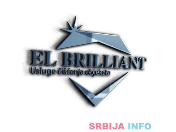 Usluge čišćenja i održavanja stambeno-poslovnih objekata