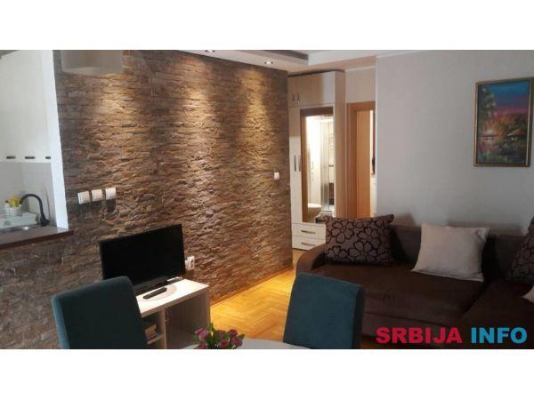 Apartman Pantic - Zlatibor