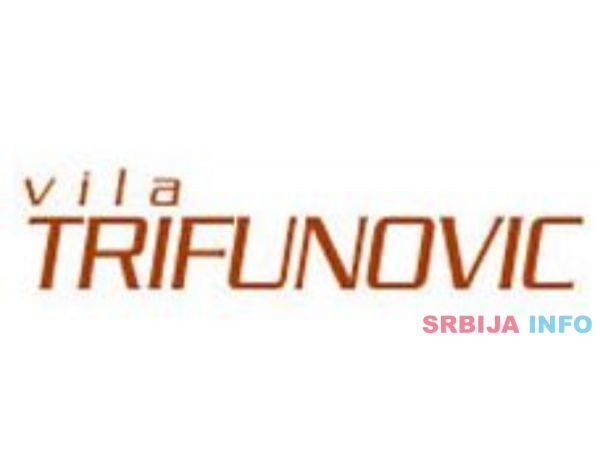 Vila Trifunovic