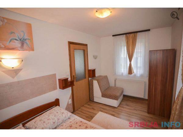 Dvosoban Apartman Jokic 3 Zlatibor Djurkovac