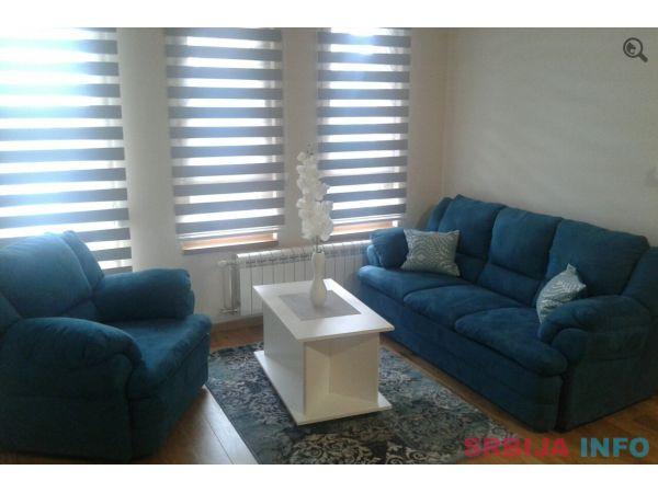 Dvosoban Apartman Sofija 1 Zlatibor Djurkovac