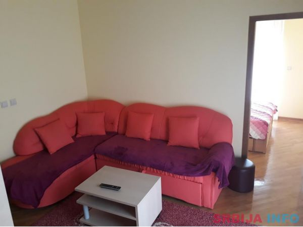 Apartman Kutak - Vrnjačka Banja