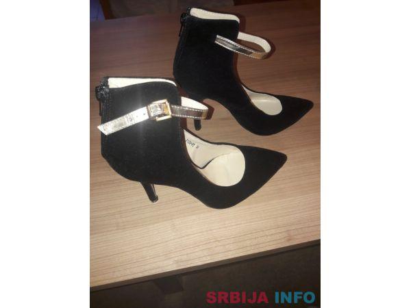 Cipele Novećento