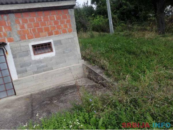 Atomska Banja Trepca 5.999 spustena cena
