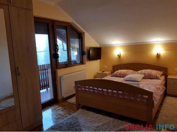 Apartman Niva Zlatibor