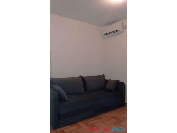 Vrnjacka Banja, apartman