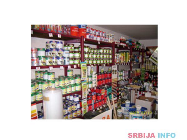 Prodaja, servis i montaza agregata