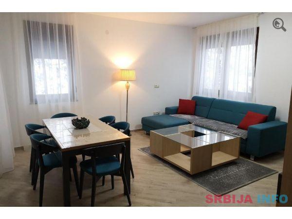 Trosoban Apartman Lovac 5 Zlatibor
