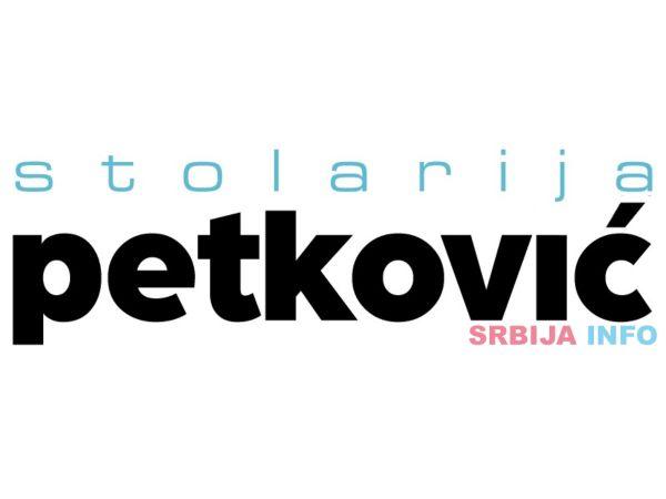 Stolarija Petkovic