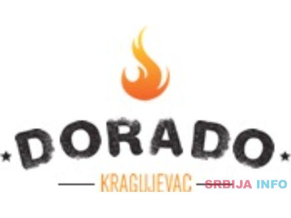 Proizvodnja peleta Kragujevac