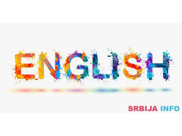 PREVODJENJE: ENGLESKI - SRPSKI
