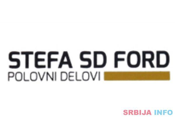 Slep sluzba Smederevo