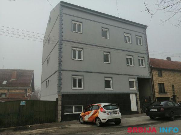 Prodaja stanova bez posrednika