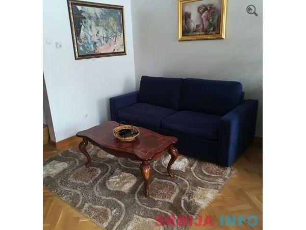 Studio Apartman Arija Zlatibor Golija