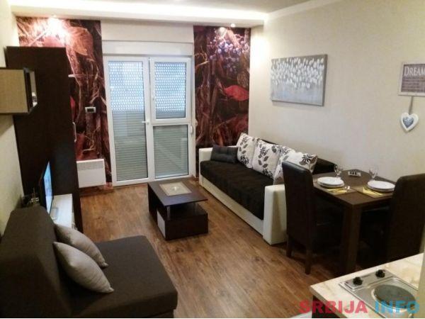 Apartman Lara Zlatibor