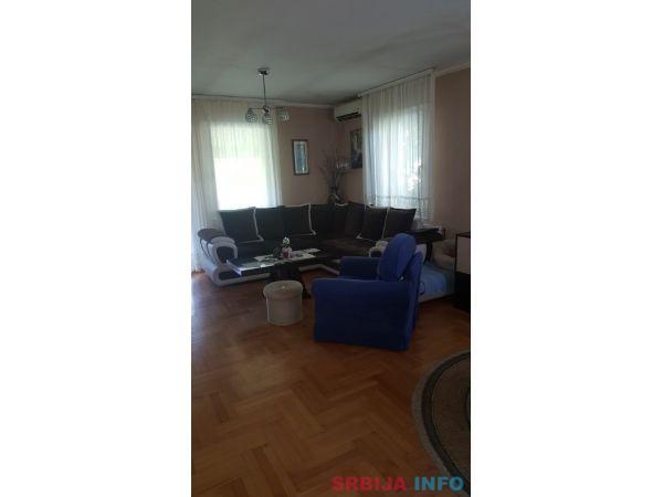 Kuca na prodaju Beograd-Ledine