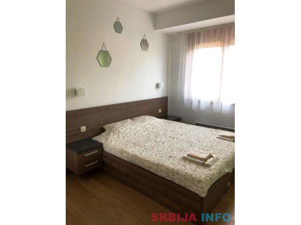 Apartman Gogi, Zlatibor