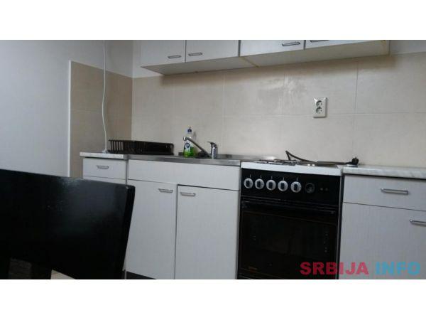 Apartman Nina - Vrnjačka Banja