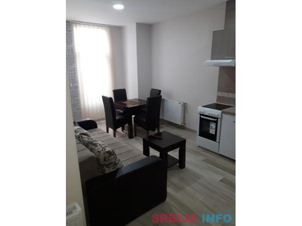 Apartmani Radulović - Vrnjačka Banja