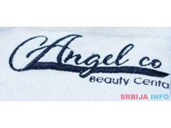 Kozmetički salon Angel-Co