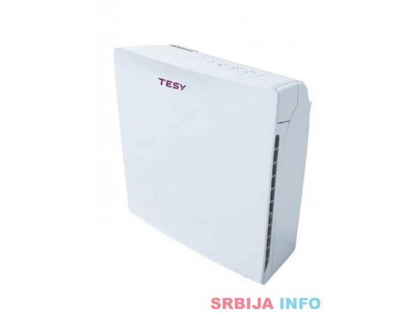 TESY Prečišćivač vazduha AC 16 EHCI