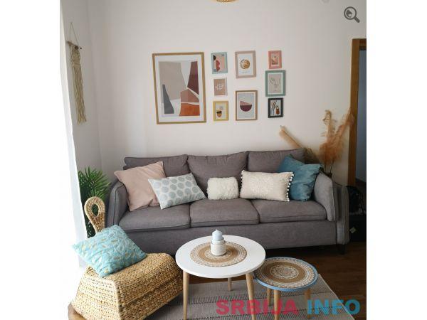 Dvosoban Apartman Cozy Dream Mia Zlatibor Golija