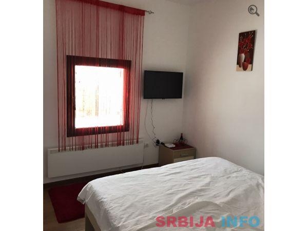 Jednosoban Apartman Sofija Zlatibor Planina
