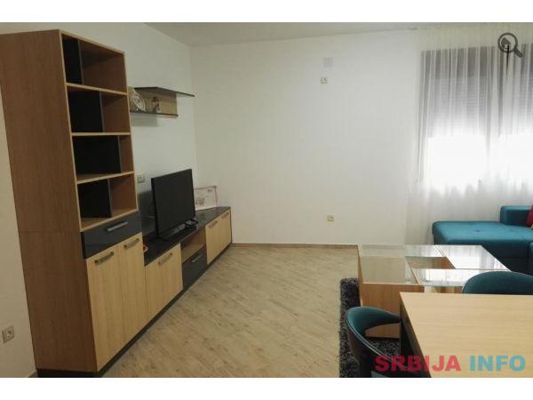 Trosoban Apartman Lovac 4 Zlatibor