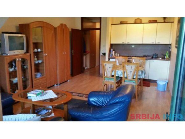 Zlatibor apartman