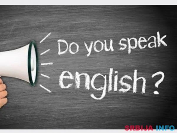 Casovi Engleskog jezika preko skype-a za odrasle