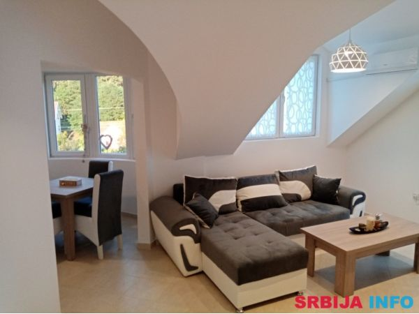 Stan 65m2-Vrnjacka Banja