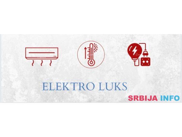 Elektro Luks Kladovo