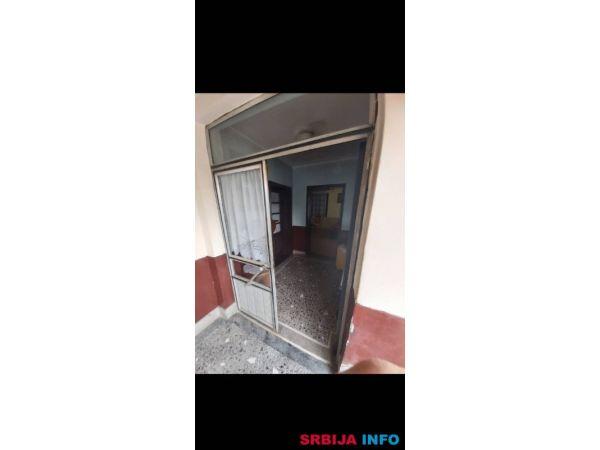 Kuca na prodaju-Topola