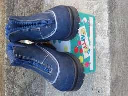 Decije cipelice
