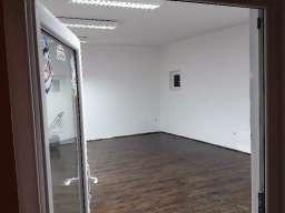 Poslovni prostor Požarevac 105m2
