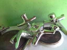Slavine za kupatilo