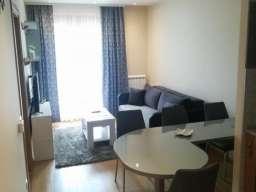 Apartman Erkic Zlatibor