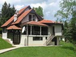 Apartman Vlasinski Vrtovi - Vlasinsko Jezero
