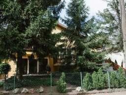 Villa Wolf - Palićko Jezero