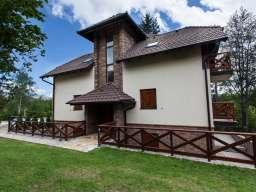 Apartment Gledovic Zlatibor