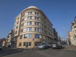 Abba Hotel - Beograd (Voždovac)
